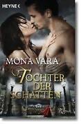 Mona Vara