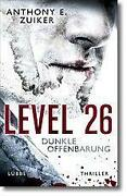Level 26 Dunkle Offenbarung