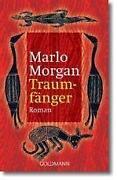Traumfänger Marlo Morgan