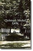 Christoph Meckel