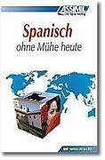 Assimil Spanisch