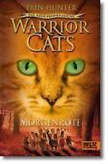 Warrior Cats Morgenröte