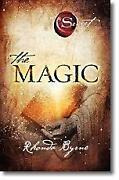 The Magic Rhonda Byrne