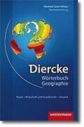 Diercke Geographie