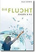 Cassia KY