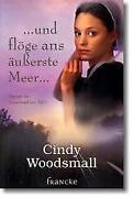 Cindy Woodsmall