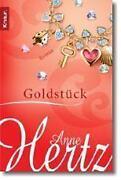 Anne Hertz Goldstück