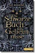 Das Schwarze Buch Der Geheimnisse
