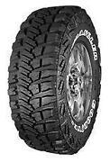Tires 275/65R18 Goodyear Wrangler
