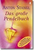 Anton Stangl
