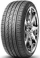 BRAND NEW! 305/40R22 - 305 40 22 - 305/40/22 - RX6 $229 each - FINANCING AVAILABLE