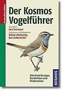 Kosmos Vogelführer