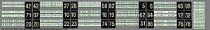 SR-SOUTHERN-REGION-HEADCODES-DESTINATION-BOARDS-15-SETS-FOR-EMU-DEMU-UNITS-OO