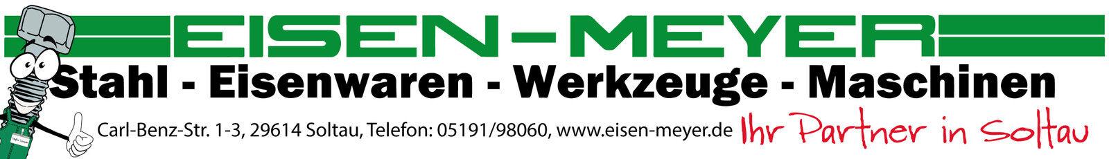 Eisen-Meyer Soltau