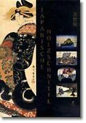 Japanische Kunst
