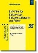 Elektronik Fibel