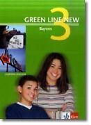 Green Line New Bayern 3