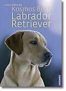 Labrador Buch