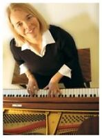 Piano, Flute and Theory Lessons, St. Catharines (north end)