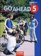 Go Ahead 5