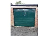 Garage to Rent Storage or Car 1 month Rent FREE 24.7 access