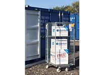 Storage In Gloucester - From £5 Per Week - Storage To Rent
