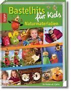 Bastelhits Für Kids