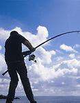 ospreyfishinggear