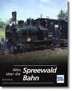 Spreewaldbahn