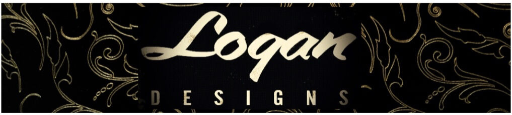 Logan Designs USA