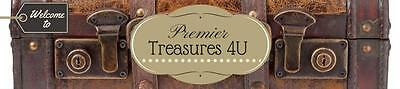Premier Treasures 4U