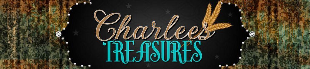 Charlees Treasures