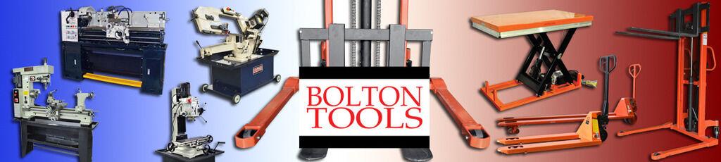 BoltonToolsTX