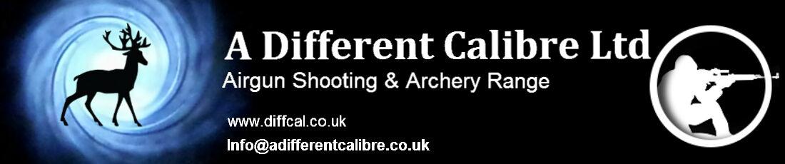 A Different Calibre Ltd