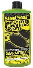 STEEL-SEAL-FIXES-BLOWN-HEAD-GASKETS-GUARANTEED-CYLINDER-HEAD