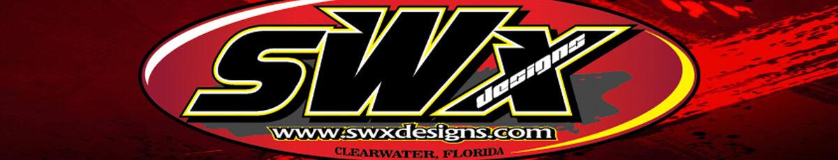 SWX Designs