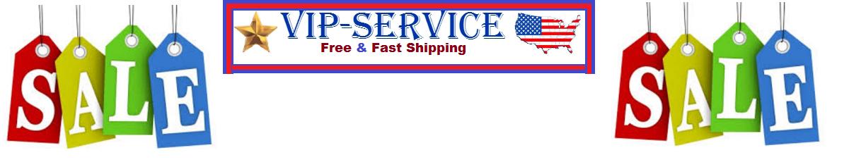 vip_service_10