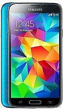 Galaxy S5 16 GB Blue Rogers -- Buy from Canada's biggest iPhone reseller