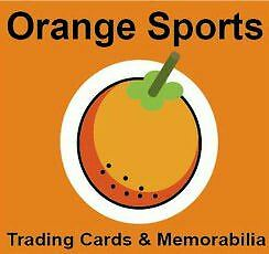 orange-sports