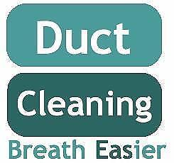 Flat Rate Duct Cleaning Deal Call/Text 6474927312 All Over Ontario House for Sale House for Rent Renovation Real Estate