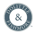 Dolittle and Fishmore
