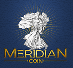 Meridian Coin
