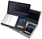 Digital Scale 1000g