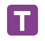 itistore