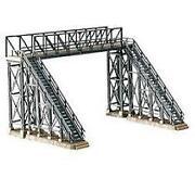 Faller Brücke