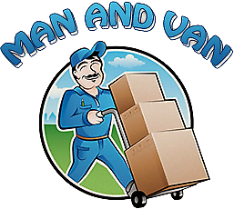 Man with a van removalist/ courier services 7 days
