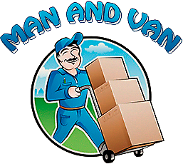 Man with a Van - All Day - Removals/Delivery/Junk/Disposal - $35/Hour