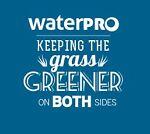 waterpro
