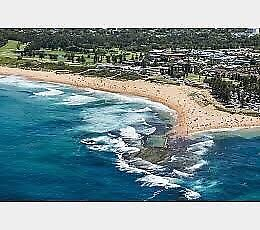 1 bedroom  with ensuite to rent short term near Mona Vale Hospital