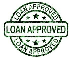 YES PLAN FINANCIAL FAST AND EASY TITLE LOANS AND CAR LOANS Edmonton Edmonton Area image 5